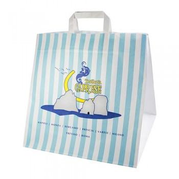 iPack & Trade - Bags Trattoria Caprese