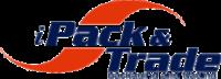 IPack&Trade